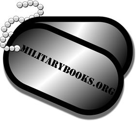 MilitaryBooks.org Author's Corner